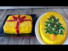 SALATA DE BOEUF (reteta clasica) | Gina Bradea - YouTube Cornbread, Gin, Diy Gifts, Salads, Ethnic Recipes, Food, Romanian Recipes, Millet Bread, Essen