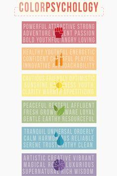 Zen Color Palettes And Colors On Pinterest