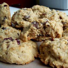Protein Food, Herbalife Recipe, Healthy Recipe, Protein Powder Recipe ...