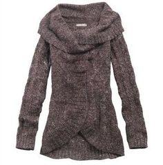 Timberland craft knit