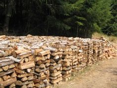 how-to-stack-firewood