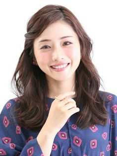 #石原さとみ Satomi Ishihara Satomi Ishihara, Pretty Asian, Woman Face, Dark Hair, Asian Beauty, Asian Girl, Beautiful Women, Hairstyle, Long Hair Styles