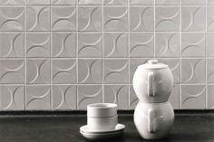 materials » Retail Design Blog
