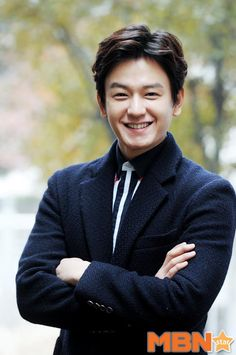 Occult rom-com Ghostess adds a cop and a PD Ex Girlfriend Club, Oh My Ghostess, Lim Ju Hwan, Bride Of The Water God, Oppa Gangnam Style, Choi Jin, Handsome Korean Actors, Kdrama Actors, Japanese Men