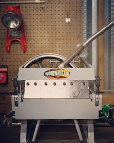 .306 Diameter Carbide Tipped Chucking Reamer 56553060