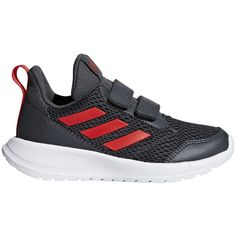 d947f9143a83  Buty sportowe dziecięce  Dla dzieci  Adidas  Czarne  Buty  Adidas