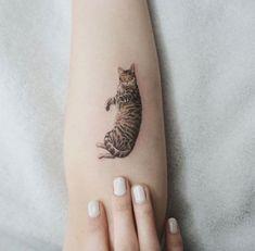 sol art tattoo 2