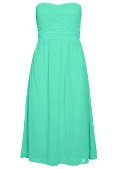 ecb017d640f35d 47 beste afbeeldingen van Jurken - Prom dress shopping