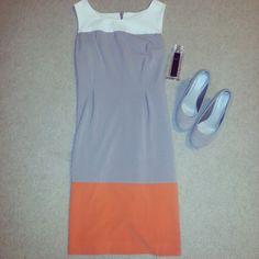 Dress-heels-perfume