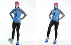 Ankle Rotations http://www.runnersworld.com/workouts/winter-prep-workout/slide/2