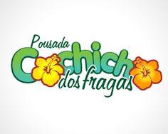 Logo Cochicho dos Fragas