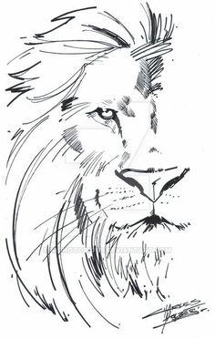 M.I.A Aslan by KidNotorious.deviantart.com on @DeviantArt
