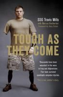 Travis Mills was sure that he would become another statistic when, during his third tour of duty in Afghanistan, he was caught in an IED blast four days before his twenty-fifth birthday. Against the odds, he lived, but at a severe cost--Travis became one of only five soldiers from the wars in Afghanistan and Iraq to survive a quadruple amputation - See more at: http://www.buffalolib.org/vufind/Record/1984932/Reviews#tabnav