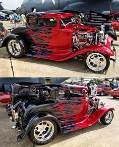 old cars vintage hot rods , alte autos vintage hot rods old cars vintage hot rods , Australia old cars; English old cars; old cars Chevrolet Chevelle, Chevrolet Silverado, 1957 Chevrolet, Pontiac Gto, Rat Rod Trucks, Cars And Trucks, Ford Trucks, Tatuagem Hot Rod, Camionnette Chevy C10