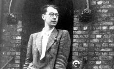 started listening but never got through it and they removed it from the website :( Jill- novel by a 21 year old (at the time) Oxford student. Oxford Student, Philip Larkin, Heaven Book, English Poets, Writers And Poets, Bbc Radio, New Books, Cool Pictures