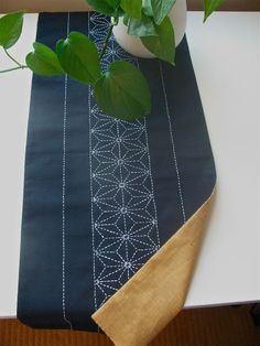 Table Runner | pix only