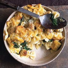 Italian Wedding Pasta. This is so good and it is low fat. We made this for dinner tonight!