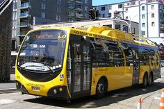 Buses that are Awol, Late or are either not air conditioned or not heated