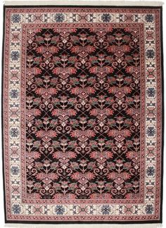 40 Area Rugs Ideas Wool Area Rugs Rugs Area Rugs