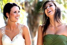 Bridesmaid Camisole Top, Wedding Photography, Bridesmaid, Weddings, Tank Tops, Women, Fashion, Wedding Shot, Dama De Honor