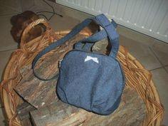 DSCN7017 Lunch Box, Backpacks, Bags, Fashion, Sewing, Handbags, Moda, Fashion Styles, Bento Box