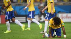 Marcelo ends Brazil exile