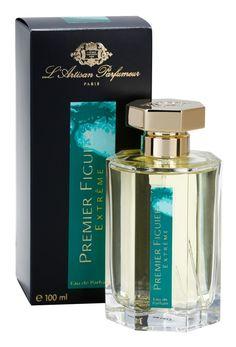 L'Artisan Parfumeur Premier Figuier Extreme woda perfumowana dla kobiet