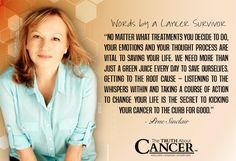What if your tragic moments become magic moments? Have you conquered malignant melanoma using unconventional or alternative means? When it comes to healing, your choices matter. Check this out as malignant melanoma cancer conqueror Prue Sinclair shares her journey and the lessons she learned about the true causes of cancer. We hope you are inspired by her wonderful story! Please re-pin. Together we are changing the world and saving lives everyday.