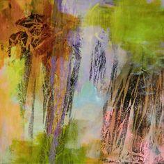 Dorte Thrane http://www.dortethrane.dk/images/stories/galleri/M12.jpg