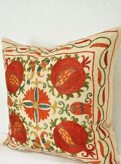 Turkish embroidery on Etsy.