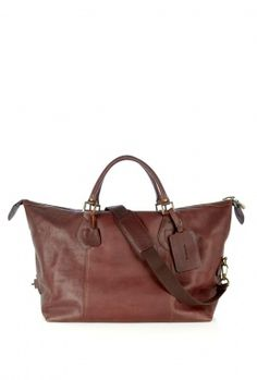every real guy needs a bag like this:)