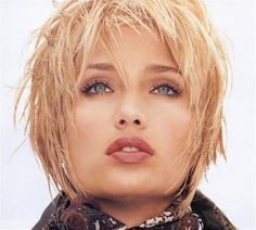 bob-hairstyles-for-women-with-round-faces 25 Polular Short Bob Haircuts 2020 - bob-hairstyles-for-women-with-round-faces 25 Polular Short Bob Haircuts 2020 - Layered Haircuts For Women, Medium Hair Styles For Women, Short Hair Styles For Round Faces, Hair Styles 2014, Short Bob Haircuts, Short Hair Cuts For Women, Long Hair Styles, Short Cuts, Popular Haircuts