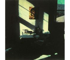 Tarkovsky's polaroids Repin from board http://www.pinterest.com/lauravenables/tarkovsky-polaroids/