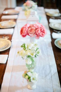Photography by Bonnie Berry Photography / bonnieberryphotography.com, Event Planning Floral Design by Peony Events / peonyeventssa.com, Event Design by Sisters Vintage Party / sistersvintageparty.com