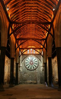 Winchester_Great_Hall_by_GothicBohemianStock.jpg (JPEG Image, 1024×1655 pixels) - Scaled (38%)