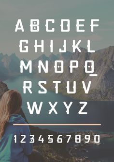 Fresh Free Font Of The Day : Quirko