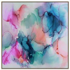 By artist Emma Thomas I Smile, Make Me Smile, You Make Me, How To Make, Face Reveal, Silk Touch, Framed Prints, Canvas Prints, Floating Frame