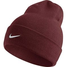1fd9683bacc9ad 85 Best Beanie$ images in 2019 | 2016 winter, Nike logo, Winter ...