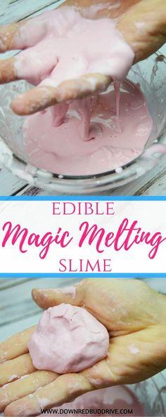 102 Best Slime recipes and ideas images in 2018 | Day Care