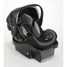 looks like baby powell's little seat https://www.amazon.co.uk/Baby-Car-Mirror-Shatterproof-Installation/dp/B06XHG6SSY/ref=sr_1_2?ie=UTF8&qid=1499074433&sr=8-2&keywords=Kingseye