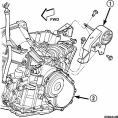 diagram of a 2004 dodge neon motor about 50 mpg