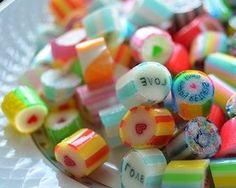 ちょっとしたお土産に最適!可愛すぎるキャンディー「パパブブレ」って?