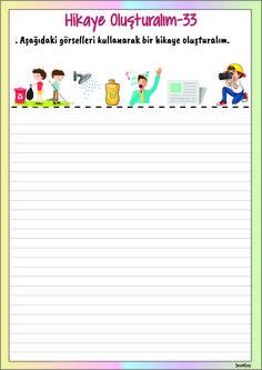 Alphabet For Kids, Worksheets, Preschool, Drama, Entertaining, Activities, Writing, Education, Preschool Worksheets