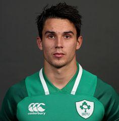 Joey Carbery Ireland Rugby, Scarlett Leithold, Rugby Players, Oc, Guys, Ireland, Boyfriends, Men, Boys