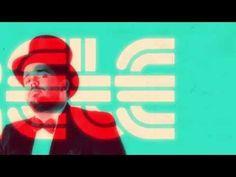 """Cresta Metálica Producciones » Majarete Sound Machine lanzan su nuevo video lyric """"A Llorar Al Valle"""""""