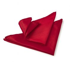 Pin it to Win it Nov'13 of Christmas table linen and napkin rings which will all add that finishing touch to your Christmas Dinner this year. Re-pin your fav ONE item from our Pinterest Board. Comp closes on 30th Nov'13. #competition #pinitwinit #christmas ------------------ Quick Info: Price £4.00 Our Yuletide Napkins make a real finishing touch to complete your festive table setting. --- Available from Roman at Home. Images Copyright www.romanathome.com