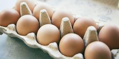 Cage-Free, Free-Range, Pasture-Raised or Organic Eggs: An Egg-ucation Aldi Organic, Organic Eggs, Incredible Eggs, Belly Detox, Skin Shine, Bowl Of Cereal, Burn Stomach Fat, Oatmeal Smoothies, Nutrition Articles