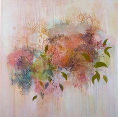 flora - Gabi Piserchia