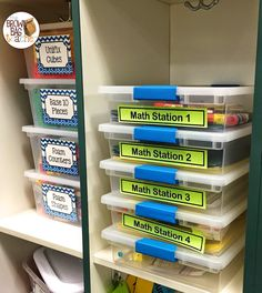 GREAT BLOG POST ABOUT GUIDED MATH GROUPS: The Brown-Bag Teacher: Guided Math in 1st Grade: Where to Start?