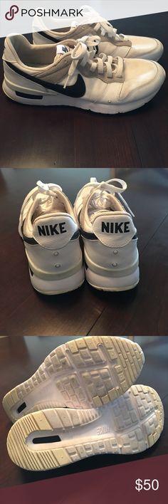 Men's Nike Archive 83.m size 9.5 Men's Nike Archive 83.m size 9.5 Nike Shoes Sneakers